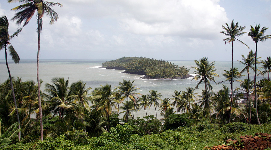 Фото - подорожі по світу: 30 фактов о Гвиане: http://photokarachko.blogspot.com/2012/12/30_31.html